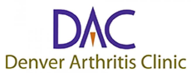 denver arthritis