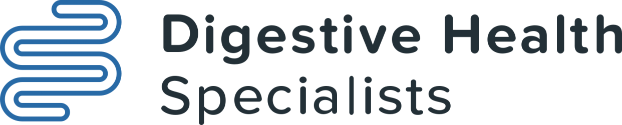 Digestive Health Specialists