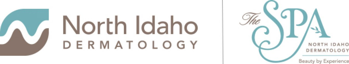 North Idaho dermatology